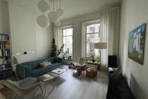 For rent: Apartment Hertogstraat, Arnhem - 1