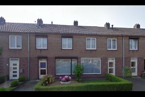 Bekijk woning te huur in Maastricht Penningruwe, € 775, 85m2 - 262943. Geïnteresseerd? Bekijk dan deze woning en laat een bericht achter!