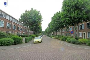 Te huur: Woning Graaf Janlaan, Hillegom - 1
