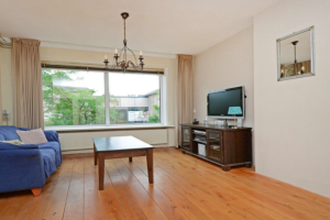 Bekijk appartement te huur in Alphen Aan Den Rijn Ambonstraat, € 1200, 90m2 - 375162. Geïnteresseerd? Bekijk dan deze appartement en laat een bericht achter!