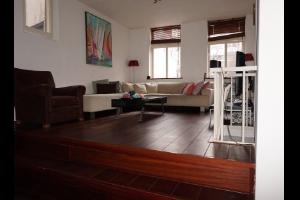 Bekijk appartement te huur in Groningen Haddingestraat, € 1550, 100m2 - 295122. Geïnteresseerd? Bekijk dan deze appartement en laat een bericht achter!
