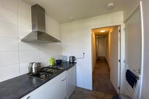For rent: Room Fahrenheitstraat, Den Haag - 1