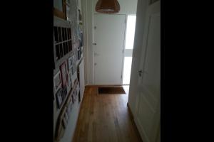 Bekijk woning te huur in Breda Fort, € 1350, 105m2 - 333783. Geïnteresseerd? Bekijk dan deze woning en laat een bericht achter!
