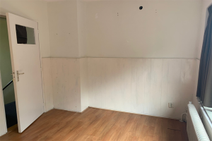 View room for rent in Den Bosch Oude Vlijmenseweg, € 300, 12m2 - 399765. Interested? check out this room and leave a message!