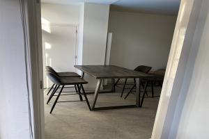 For rent: Apartment Catharijnesingel, Utrecht - 1