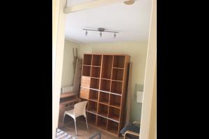 Bekijk kamer te huur in Amsterdam Claus van Amsbergstraat, € 350, 10m2 - 308215. Geïnteresseerd? Bekijk dan deze kamer en laat een bericht achter!
