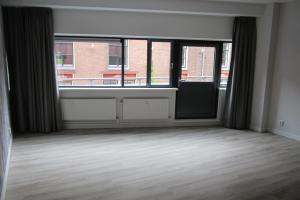 Bekijk appartement te huur in Arnhem Broerenstraat, € 646, 88m2 - 354448. Geïnteresseerd? Bekijk dan deze appartement en laat een bericht achter!