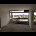 Te huur: Appartement Cloekplein, Arnhem - 1