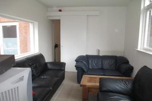 For rent: Room Nachtegaalstraat, Tilburg - 1