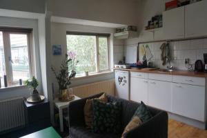 Bekijk appartement te huur in Hilversum Professor Poelsstraat, € 565, 20m2 - 374873. Geïnteresseerd? Bekijk dan deze appartement en laat een bericht achter!