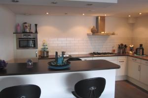 Bekijk appartement te huur in Delft Marlotlaan, € 1350, 107m2 - 363253. Geïnteresseerd? Bekijk dan deze appartement en laat een bericht achter!