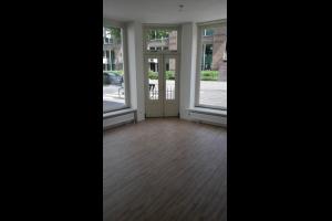 Bekijk appartement te huur in Deventer Zwolseweg, € 755, 55m2 - 291726. Geïnteresseerd? Bekijk dan deze appartement en laat een bericht achter!