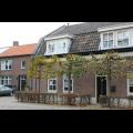 Bekijk woning te huur in Eindhoven Rijnstraat, € 975, 120m2 - 294579. Geïnteresseerd? Bekijk dan deze woning en laat een bericht achter!