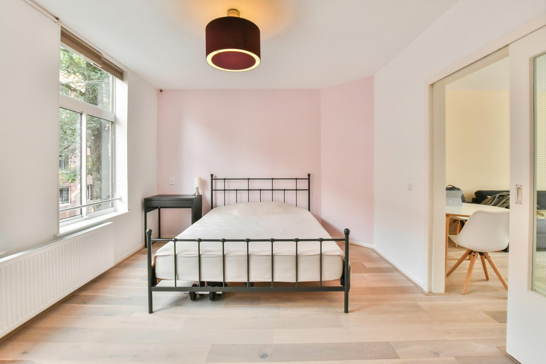 For rent: Apartment Van Houweningenstraat, Amsterdam - 5
