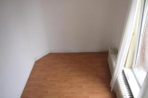 For rent: Room Groesbeekseweg, Nijmegen - 1
