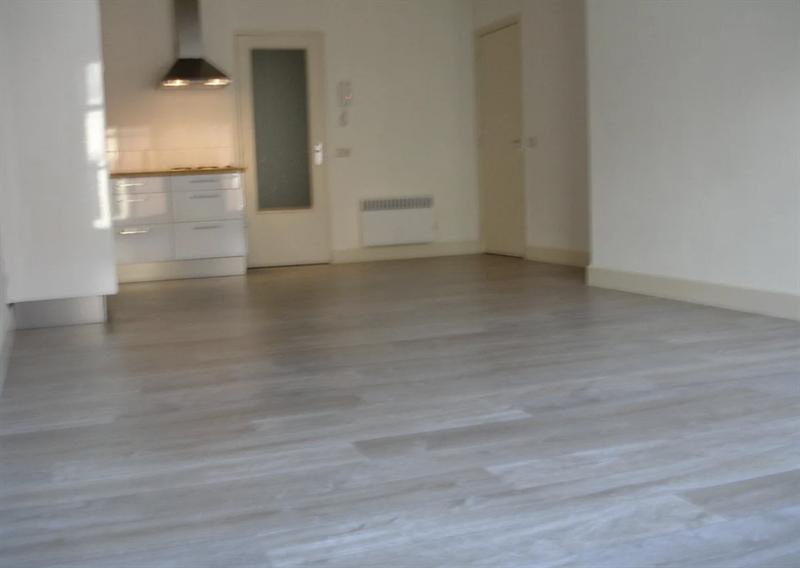 Kamer te huur in de Hinthamereinde in Den Bosch