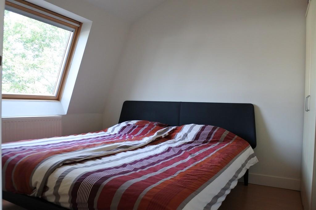 Te huur: Appartement Sparrenlaan, Baarn - 7