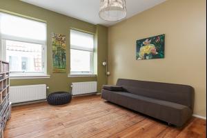 Bekijk appartement te huur in Utrecht Lange Nieuwstraat: Appartement - € 1499, 60m2 - 295560