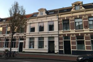Bekijk appartement te huur in Haarlem Zijlweg, € 1175, 70m2 - 367162. Geïnteresseerd? Bekijk dan deze appartement en laat een bericht achter!
