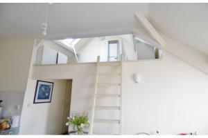Bekijk appartement te huur in Breda Mauritsstraat, € 835, 50m2 - 343129. Geïnteresseerd? Bekijk dan deze appartement en laat een bericht achter!