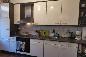 Te huur: Appartement Hoogfrankrijk, Maastricht - 1