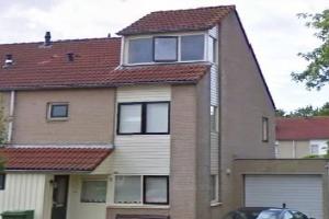 Bekijk kamer te huur in Almere Staakmolenstraat, € 550, 25m2 - 352332. Geïnteresseerd? Bekijk dan deze kamer en laat een bericht achter!