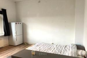 Bekijk kamer te huur in Groningen J.C. Kapteynlaan, € 320, 18m2 - 384665. Geïnteresseerd? Bekijk dan deze kamer en laat een bericht achter!