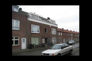 Bekijk appartement te huur in Den Bosch St. Willibrordusstraat, € 730, 51m2 - 288682. Geïnteresseerd? Bekijk dan deze appartement en laat een bericht achter!