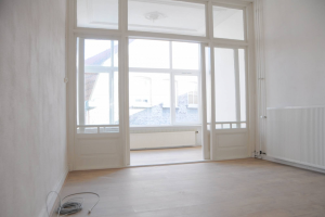 View room for rent in Den Haag Regentesselaan, € 650, 28m2 - 366448. Interested? check out this room and leave a message!
