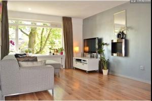 Bekijk appartement te huur in Arnhem Boekhorstenstraat, € 750, 61m2 - 292199. Geïnteresseerd? Bekijk dan deze appartement en laat een bericht achter!