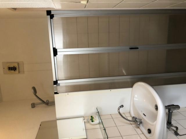 Te huur: Appartement Kanunnik Mijllinckstraat, Nijmegen - 8