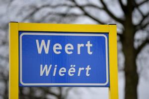 For rent: Apartment Doctor Kuyperstraat, Weert - 1