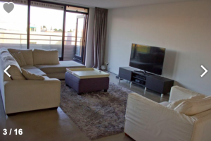 Bekijk appartement te huur in Zoetermeer Berlijnstraat, € 1250, 87m2 - 380680. Geïnteresseerd? Bekijk dan deze appartement en laat een bericht achter!