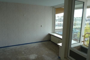 Bekijk appartement te huur in Dordrecht Groen van Prinstererweg, € 650, 110m2 - 335832. Geïnteresseerd? Bekijk dan deze appartement en laat een bericht achter!