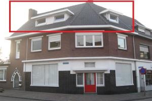 Bekijk appartement te huur in Kerkrade Bosstraat, € 530, 50m2 - 341619. Geïnteresseerd? Bekijk dan deze appartement en laat een bericht achter!