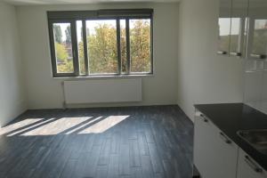 For rent: Studio Oosterhamrikkade, Groningen - 1