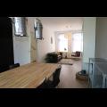 Bekijk appartement te huur in Rotterdam Hilledijk, € 1250, 69m2 - 383049. Geïnteresseerd? Bekijk dan deze appartement en laat een bericht achter!