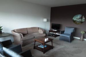 Te huur: Appartement de Elzas, Helmond - 1