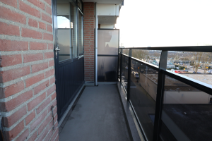 View apartment for rent in Eindhoven Nederlandplein, € 1200, 88m2 - 381376. Interested? check out this apartment and leave a message!