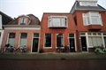 Woning in Groningen, Bergstraat op Direct Wonen: Verrassend ruime schipperswoning aan de Bergstraat!