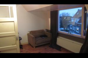Bekijk kamer te huur in Arnhem Van Wageningenstraat, € 280, 15m2 - 331965. Geïnteresseerd? Bekijk dan deze kamer en laat een bericht achter!