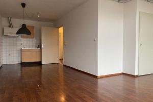 Te huur: Appartement Spanjaardstraat, Rotterdam - 1