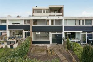 Bekijk woning te huur in Emmen Laan van de Marel, € 720, 100m2 - 367052. Geïnteresseerd? Bekijk dan deze woning en laat een bericht achter!