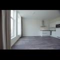 Te huur: Appartement Middellandplein, Rotterdam - 1