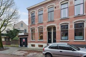 Bekijk appartement te huur in Arnhem Annastraat, € 925, 72m2 - 342017. Geïnteresseerd? Bekijk dan deze appartement en laat een bericht achter!