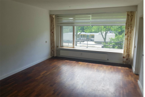 For rent: Apartment Bosboom-Toussaintplein, Delft - 1