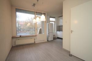 Bekijk appartement te huur in Groningen Zaagmuldersweg, € 950, 103m2 - 327136. Geïnteresseerd? Bekijk dan deze appartement en laat een bericht achter!