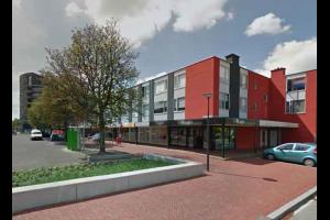 Bekijk kamer te huur in Enschede Nicolaas Maesstraat, € 330, 12m2 - 310355. Geïnteresseerd? Bekijk dan deze kamer en laat een bericht achter!