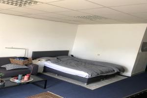 Bekijk kamer te huur in Rotterdam Beukelsdijk, € 565, 30m2 - 396459. Geïnteresseerd? Bekijk dan deze kamer en laat een bericht achter!