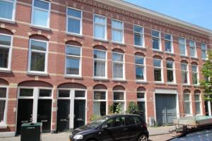 Bekijk studio te huur in Den Haag Kepplerstraat, € 700, 25m2 - 359926. Geïnteresseerd? Bekijk dan deze studio en laat een bericht achter!
